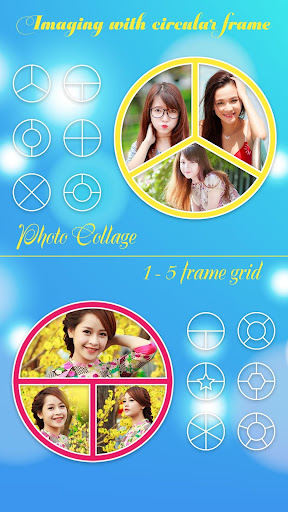 photo collage 1.5 7