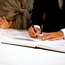 Wedding photographer Stefano Di Marco (stefanodimarco). Photo of 02.10.2015