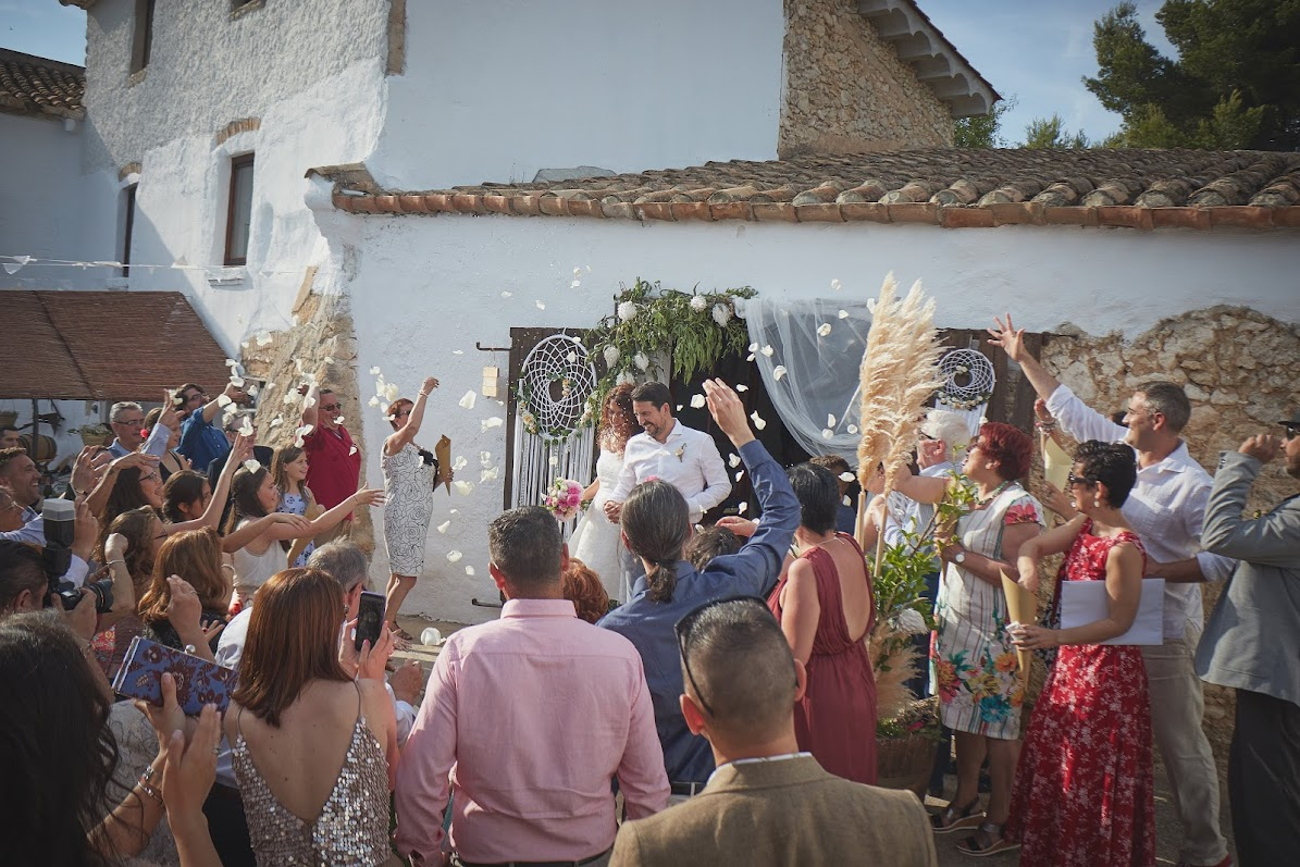 fotografo de boda (sitges), fotografo de bodas barcelona, fotografia nupcial, fotograf de casament a bcn