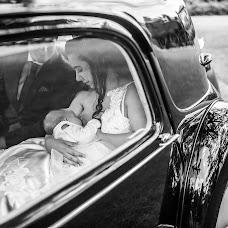 Wedding photographer Gian luigi Pasqualini (pasqualini). Photo of 14.10.2015