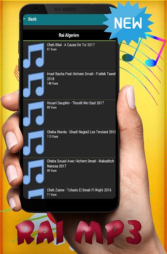 SANS MP3 GRATUITEMENT NASRO CHEB TÉLÉCHARGER TOI