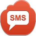 Automate SMS icon