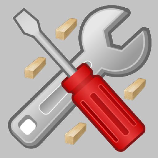Handyman Calculator - Apps on Google Play