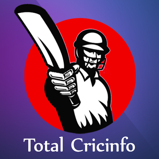 Live Cricket Scores & Updates - Total Cricinfo file APK for Gaming PC/PS3/PS4 Smart TV