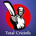 Live Cricket Scores & Updates icon