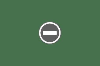 Photo: Agrupación folclórica Virgen de Bureta - Primeras componentes del grupo en la Ermita de Bureta (1983)