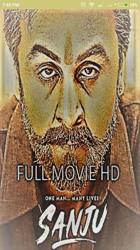 sanju full movie hd download