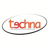 Tải Game Techna