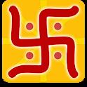 நியூமராலஜி தமிழ்