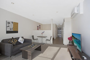 Springvale Road Serviced Apartments