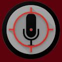 PilferShush Jammer icon