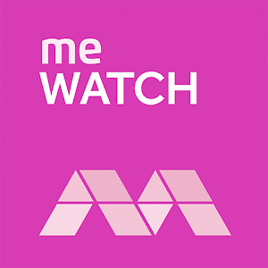 meWATCH (Previously Toggle) - Video | TV | Movies for pc