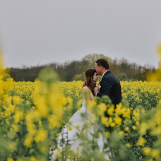 Wedding photographer Anita Vén (venanita). Photo of 29.04.2018