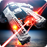 kr.co.angames.galaxyconflict.google.android