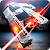 ASTRONEST - The Beginning file APK for Gaming PC/PS3/PS4 Smart TV