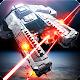 ASTRONEST - The Beginning (game)