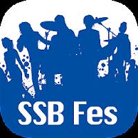 SSB Fes