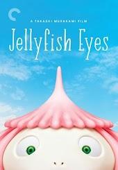 Jellyfish Eyes