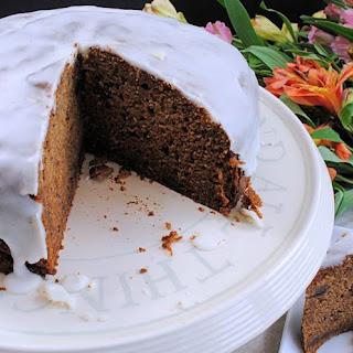 Lemon Date Cake Recipes