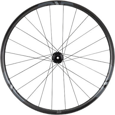 ENVE Composites Enve G23 Wheelset - 700c alternate image 9