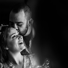 Wedding photographer Orçun Yalçın (orya). Photo of 29.11.2017