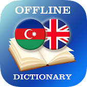 Azerbaijani-English Dictionary