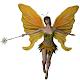 Fairy Scratch Prime (game)