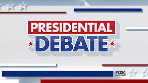 Fox Business Democracy 2020: Presidential Debate thumbnail