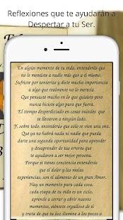 El Libro de la Sabiduria 11:11 - náhled