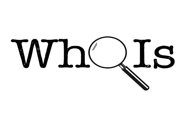 Quick Domain WHOIS