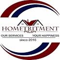 Hometritment icon