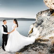 Wedding photographer Dmitro Volodkov (Volodkov). Photo of 29.10.2018