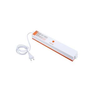 Aparat electric de vidat pungi Fresh Pack Pro