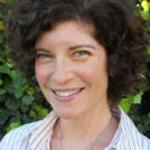 Diana Bohan