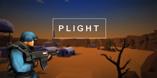 Plight 1.29 screenshots 1