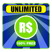 Get Free Robux and Tips for robl0x 2K19