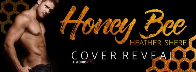 honeybee_coverrevealbanner