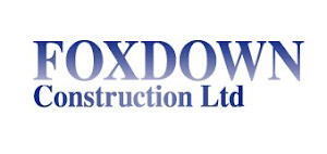 Foxdown Select Construction Specific Accounting Software