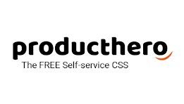 Producthero.com