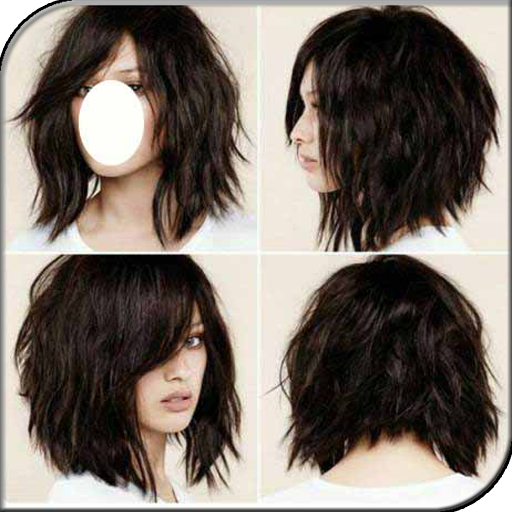 Newest Women Hairstyle