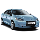 Fluence ZE Spy