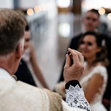 Wedding photographer Martynas Ozolas (ozolas). Photo of 29.01.2019