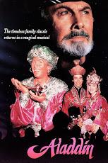 Aladdin - Movies on Google Play