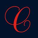 Paddock Club icon
