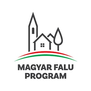 Jákó Magyar Falu Program