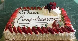 torta 102