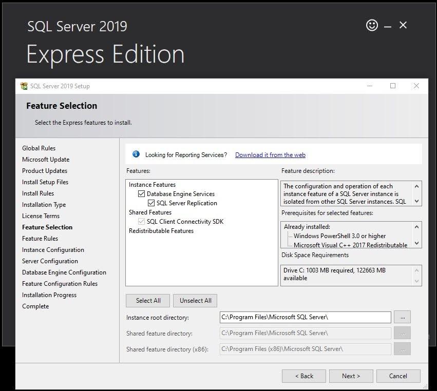 Cách Tạo Subfolder Gerber Accumark V10-V11-V12-V13 Sử Dụng SQL Server 14