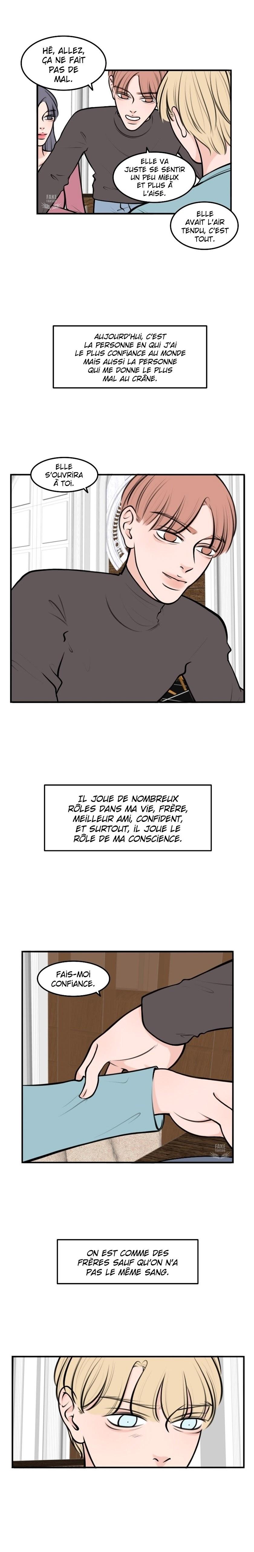 Chapitre 54