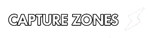 Capture Zones Logo