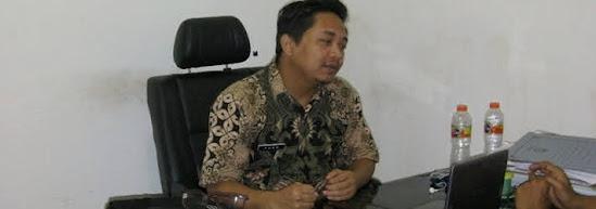 Dana Desa Kabupaten Ngawi tahun 2020